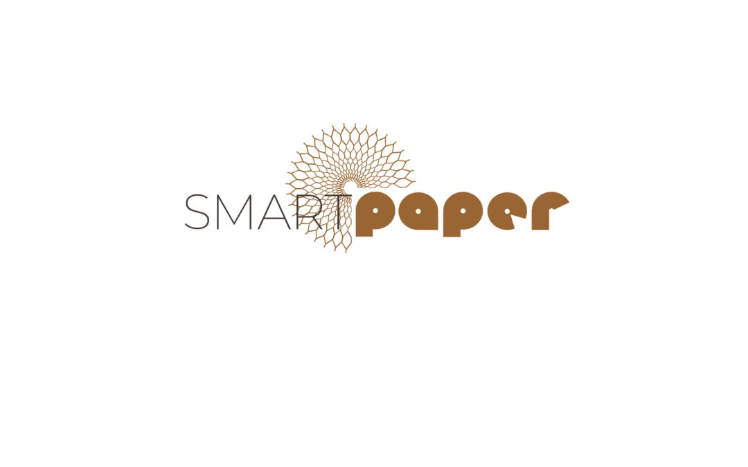 Smart Paper