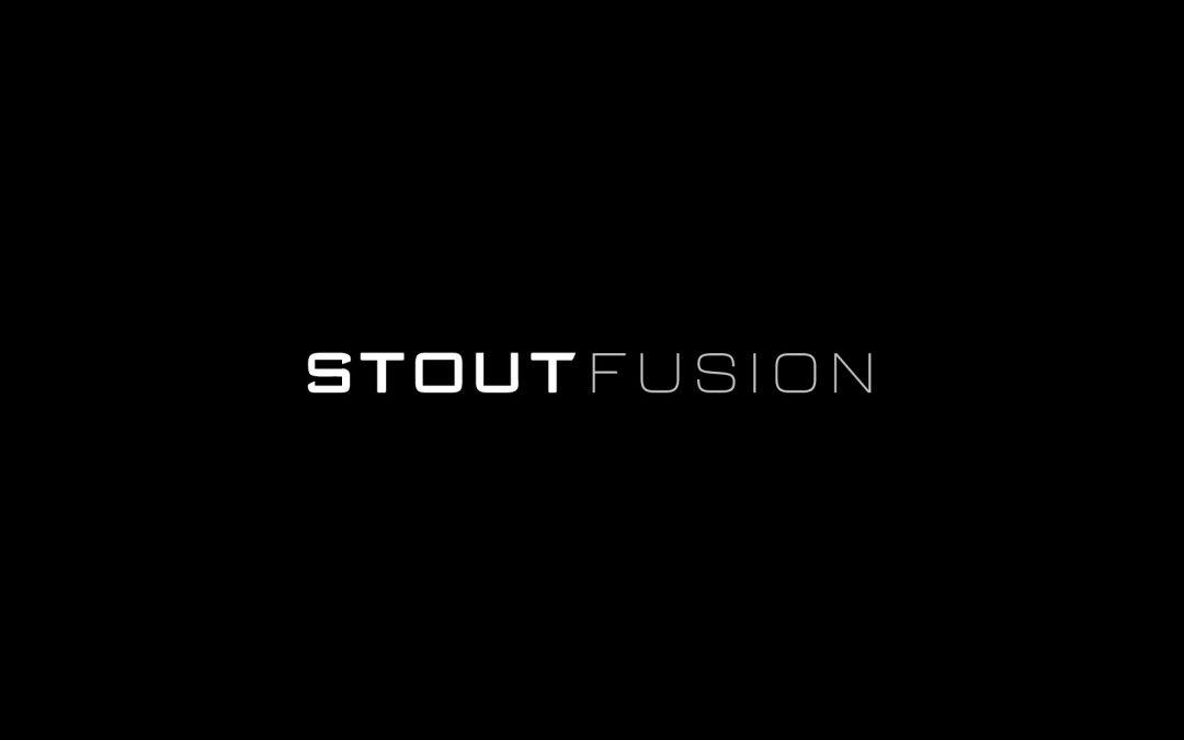 Stout Fusion