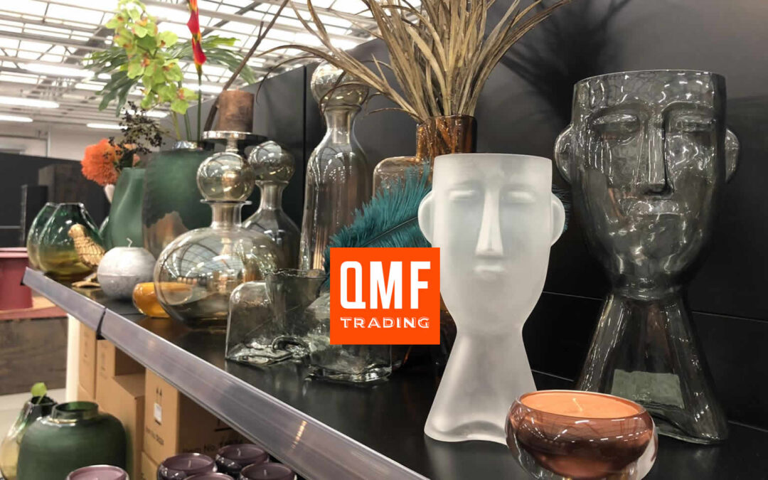 QMF Trading